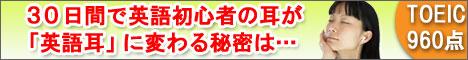 banner2_28460.jpg